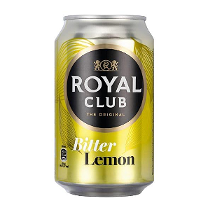 Foto Bitter Lemon